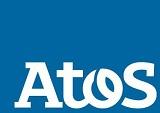 Atos-Logo-.jpg