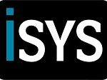 Logo_iSYs.jpg