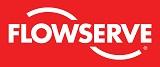 flowserve-logo.jpg