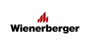 weinerberg