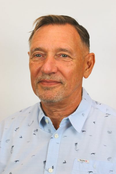 Gábor Mészáros