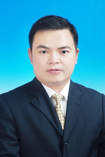 Mr. Willson Chow