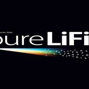 Li-Fi products