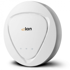 Ceiling Access Point